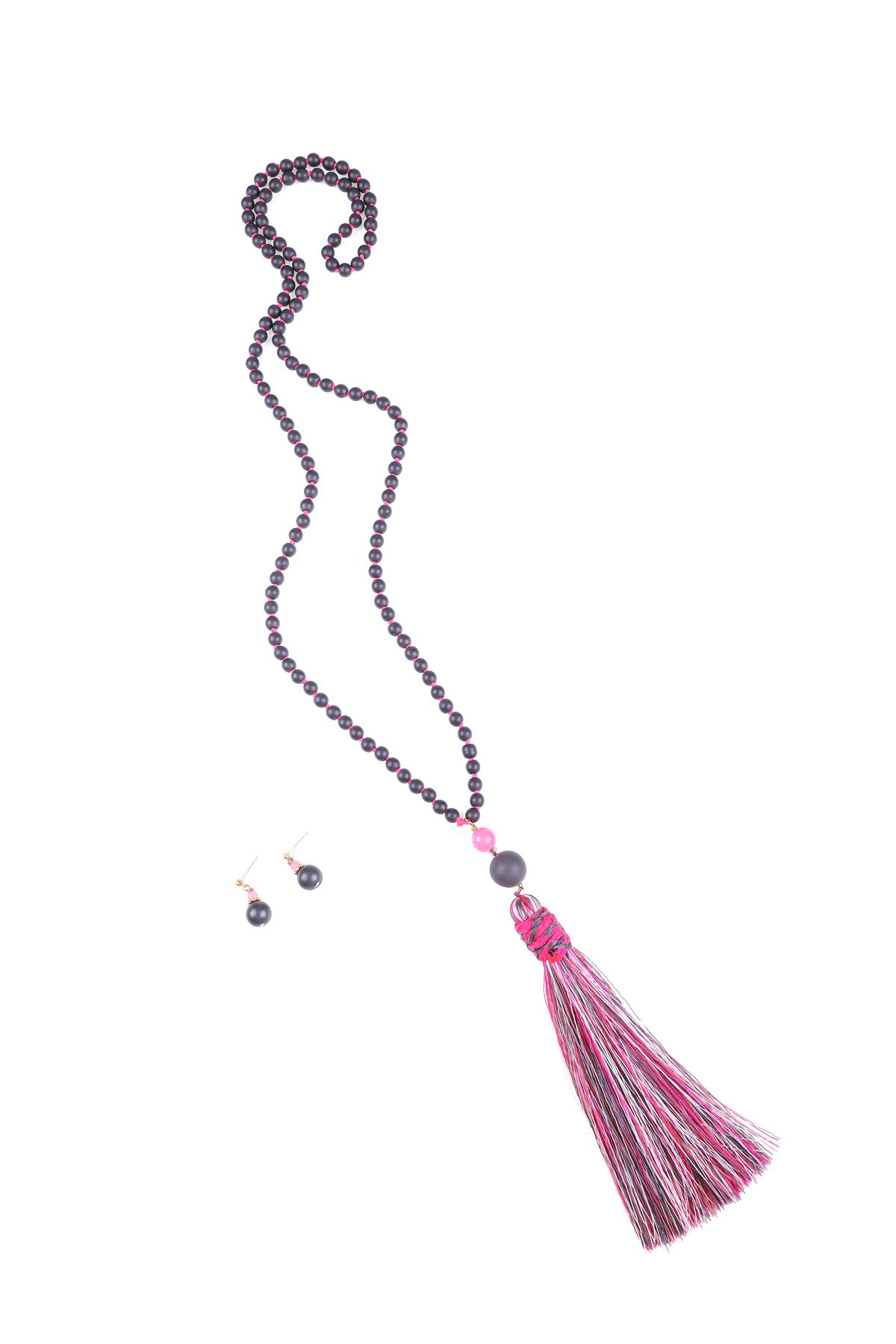 boho-neon-A240_B-osaya-joyas-artesanales-mexico