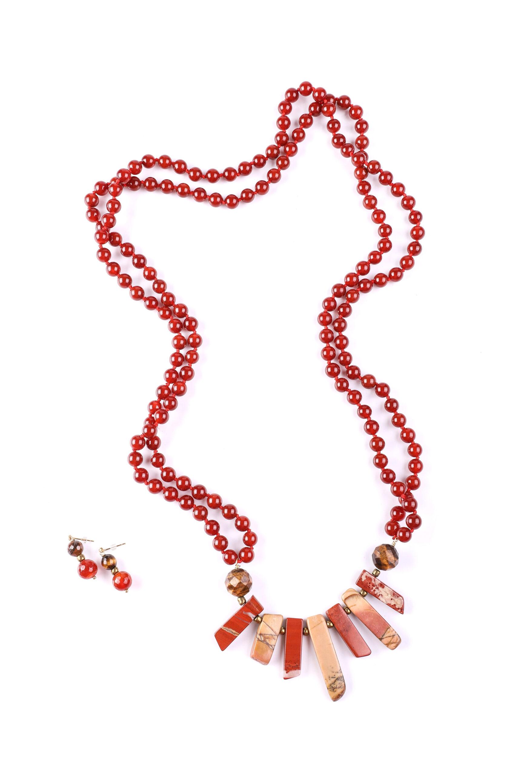 estalactitas-a256-osaya-joyas-artesanales-mexico