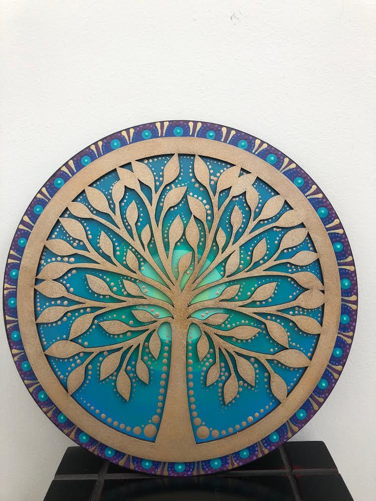 arbol-de-la-vida-amanecer-BOA152-BOA153-BOA154-joyas-artesanales-de-mexico-geometria