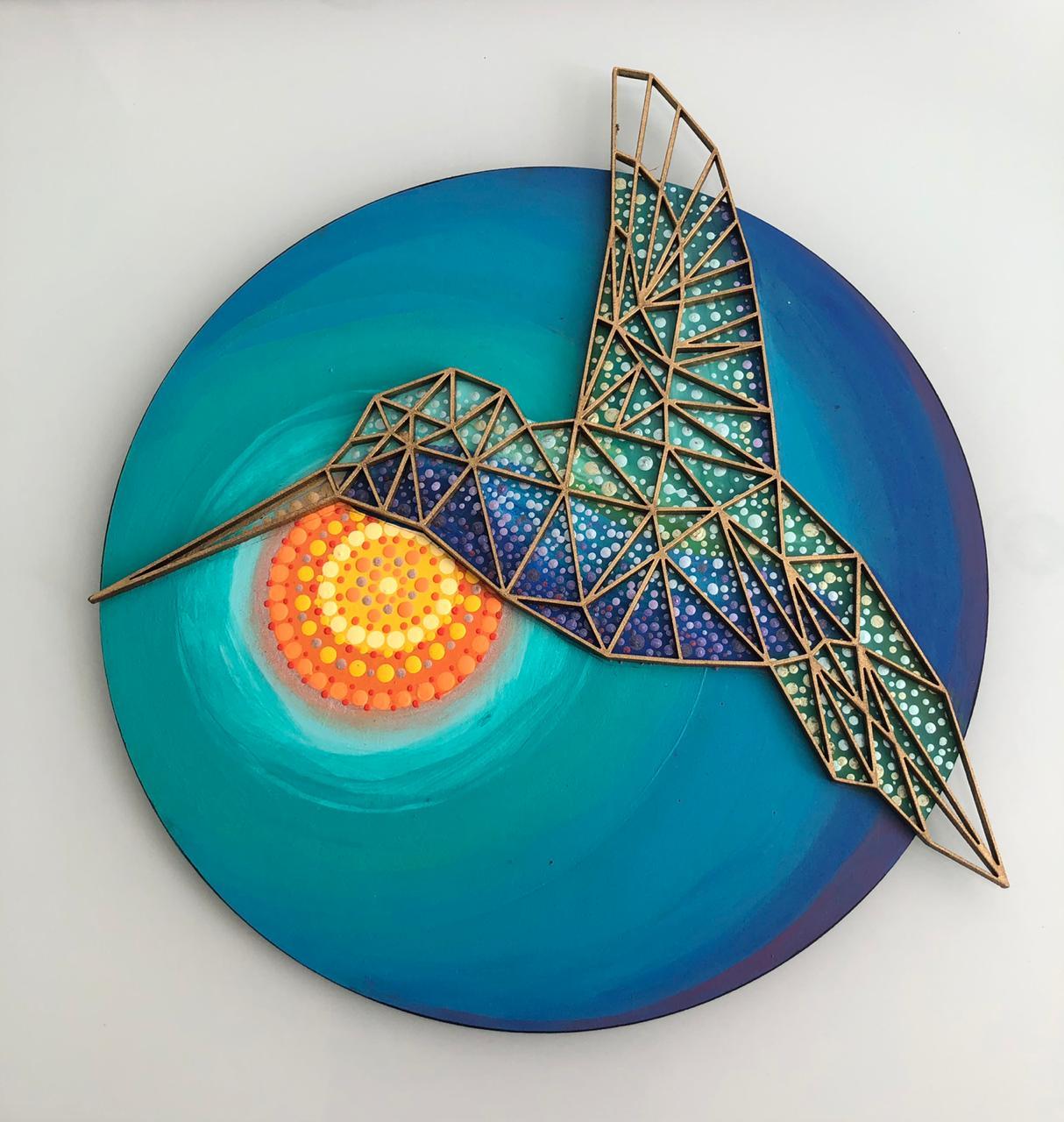 colibri-amanecer-osaya-joya-artesanal-mexico-BOA130-geometria