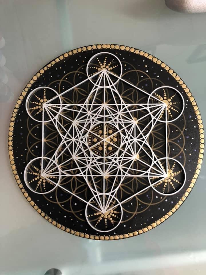 cubo-metatron-cosmos-joyas-artesanales-mexico-BOA132-BOA133-geometria