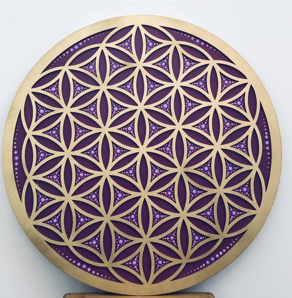 flor-de-la-vida-morada-joya-artesanal-mexicana-BOA138-geometria