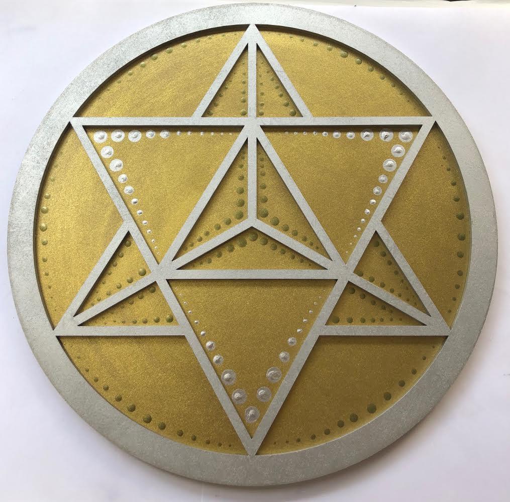 merkabah-oro-y-plata-joyas-artesanales-mexico-BOA155-BOA156-BOA157-geometria