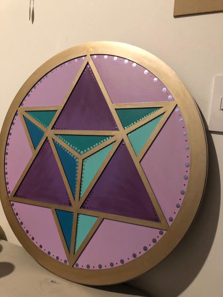 merkabah-violeta-turquesa-joyas-artesanales-mexicanas-BOA158-BOA159-BOA160-geometria