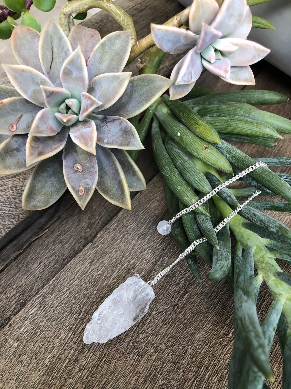 pendulo-cuarzo-cristal-joyas-artesanales-mexico-BOP167-geometria