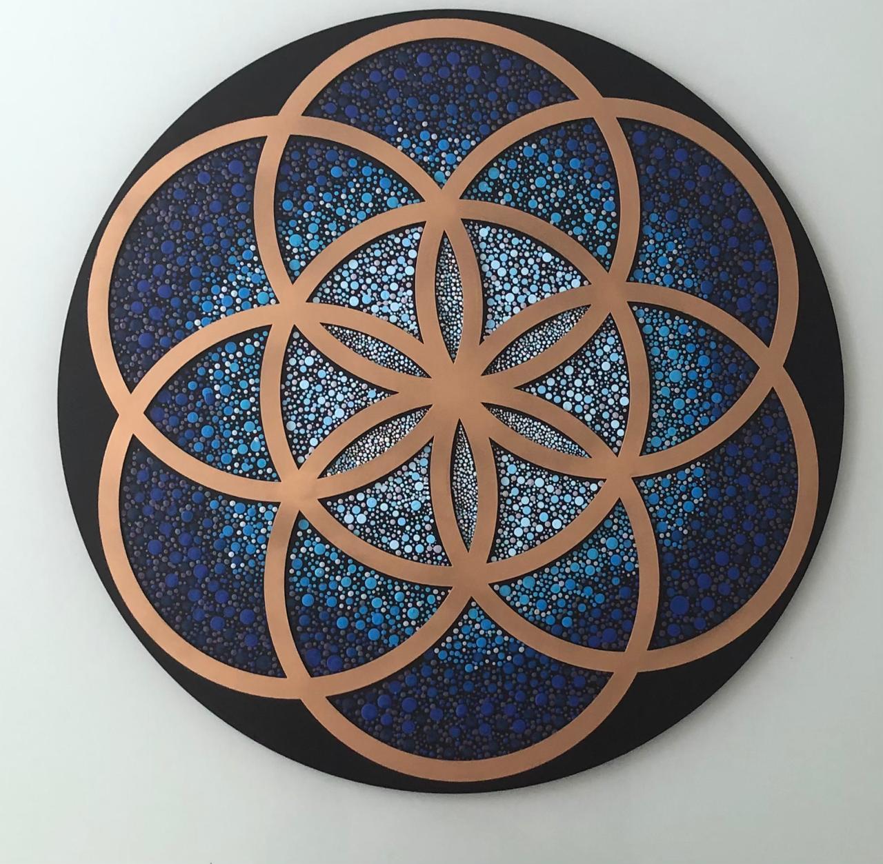 semilla-de-vida-azul-joyas-artesanales-mexico-BOA135-BOA136-BOA137-geometria