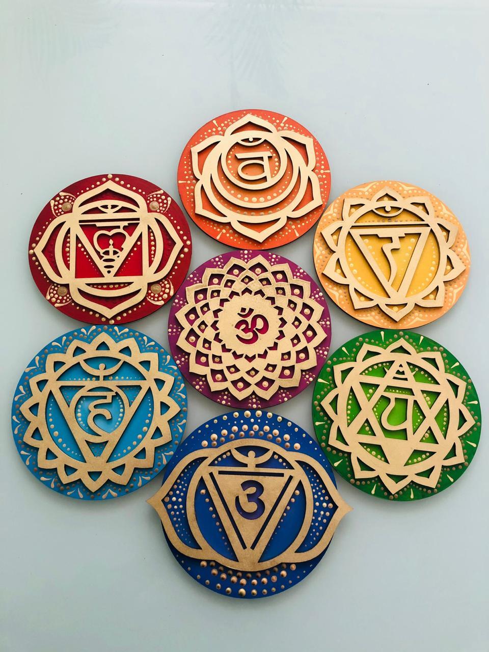 set-7-chakras-joya-artesanal-mexico-BOA131-armonizadores-geometria