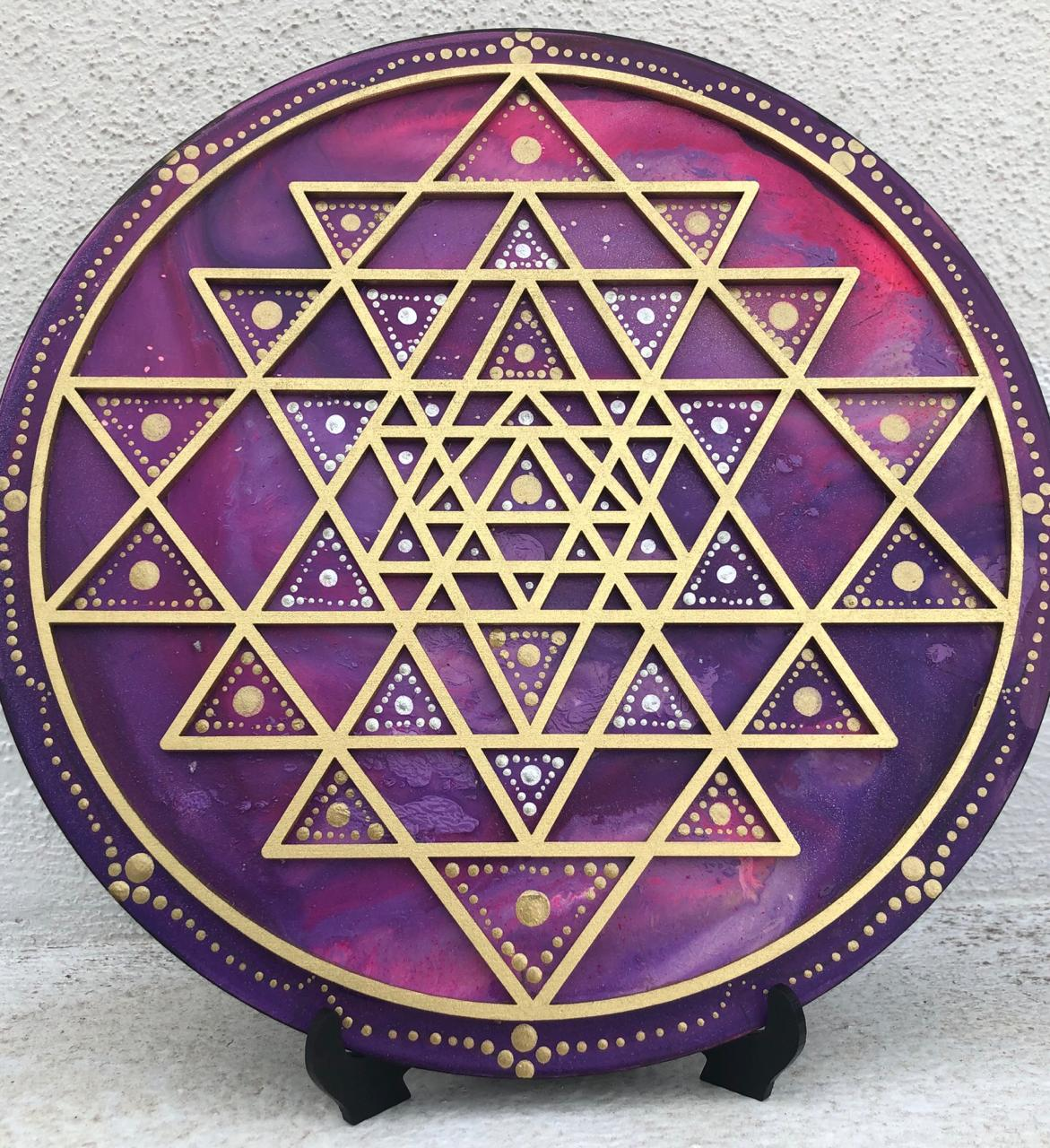 sri-yantra-joyas-artesanales-BOA142-BOA143-BOA144-geometria