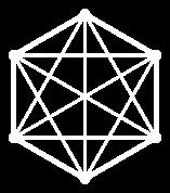 osaya-icono-2