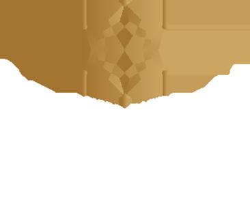 geometria-sagrada-logo-joyeria-osaya