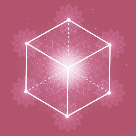 hexaedro