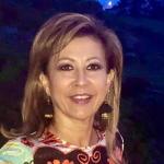 Delia Medina