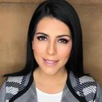 Lupita Sánchez testimonio de terapia