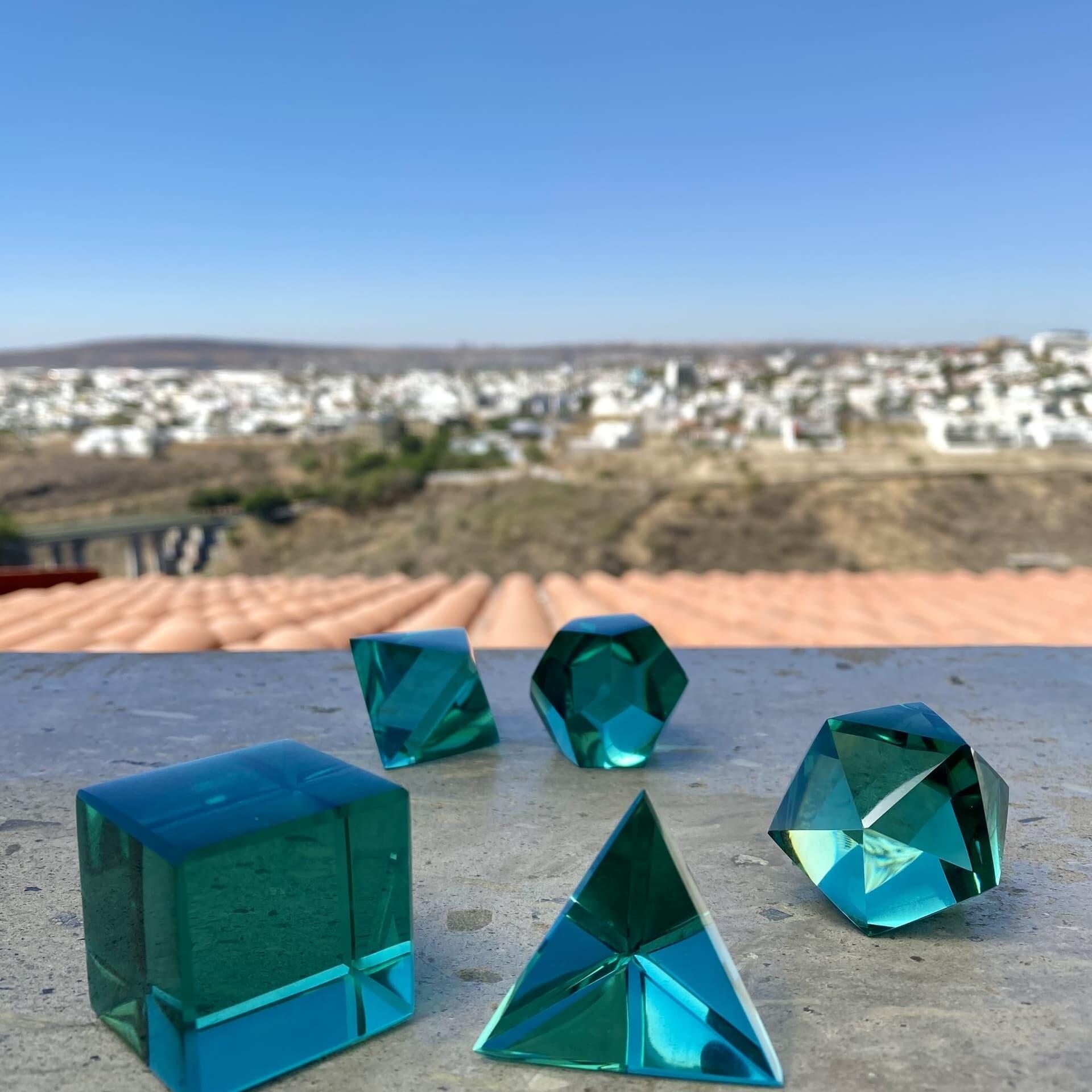 solidos-platonicos-cristal-artesanales-Osaya-COA30