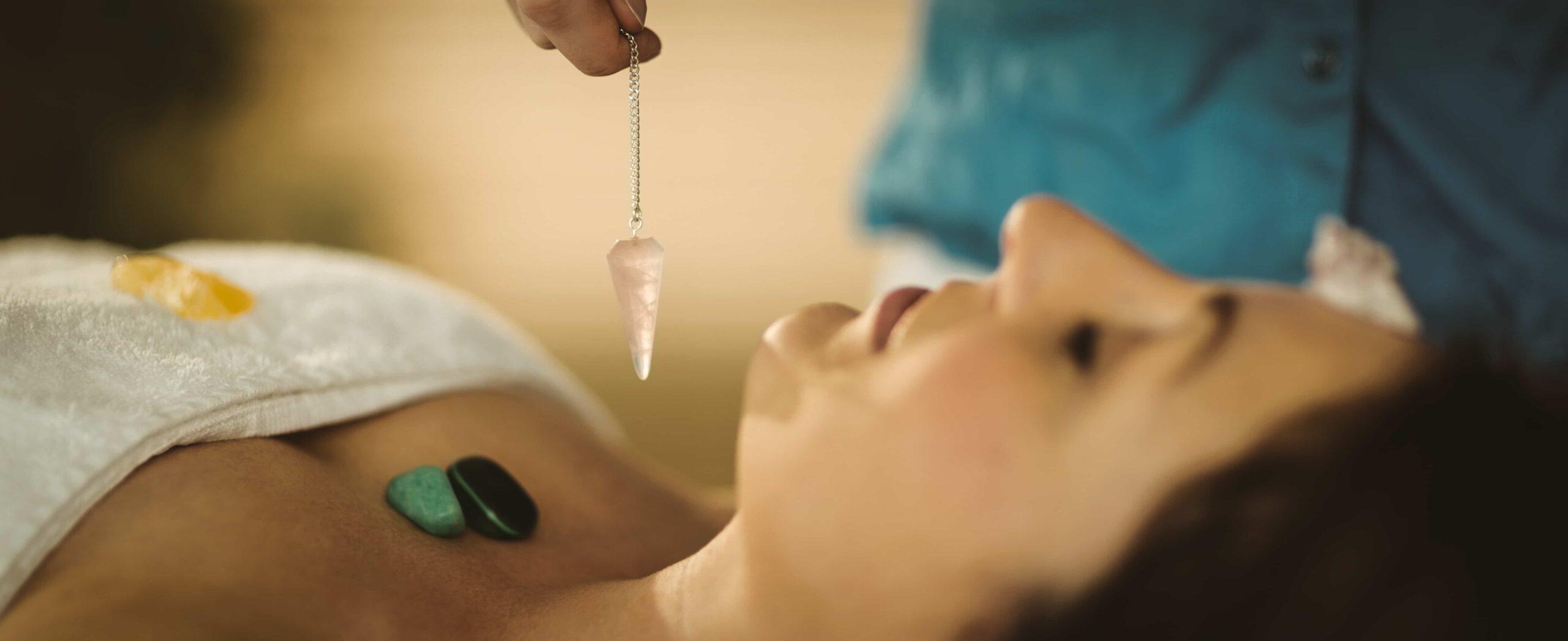 cuarzo-cristal-y-sus-propiedades-terapeuticas-osaya